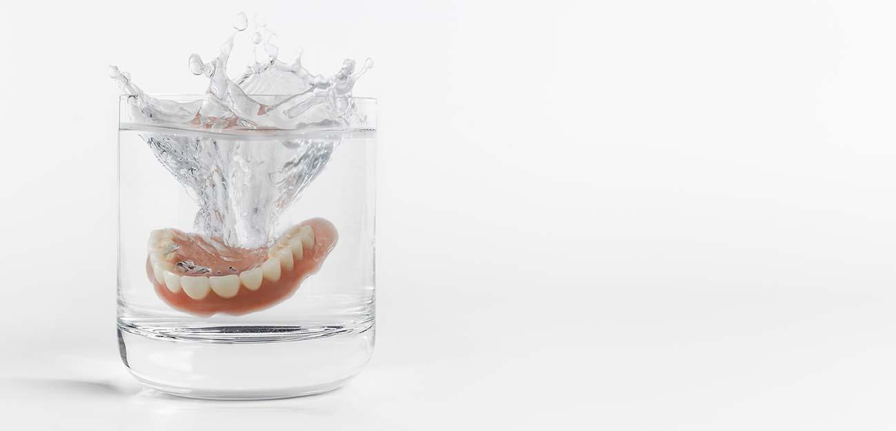 dentures-post