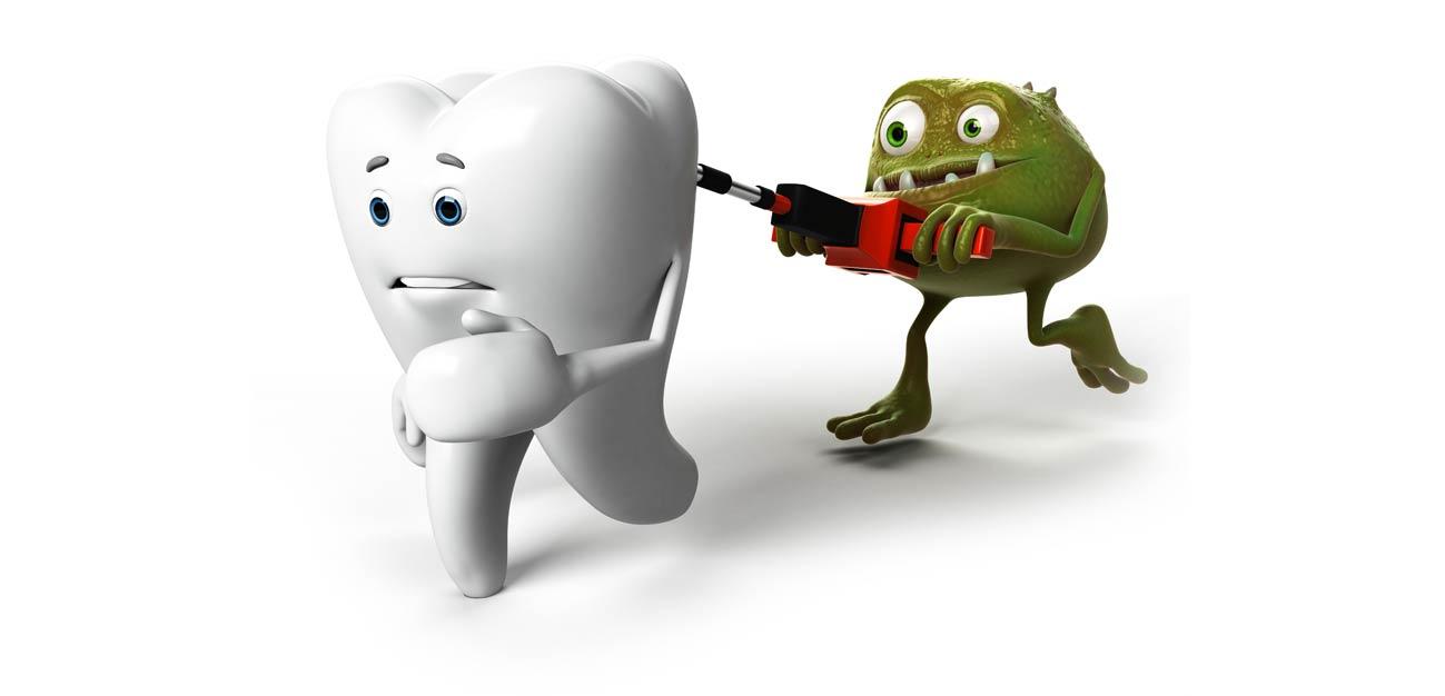 dental-hygiene-post