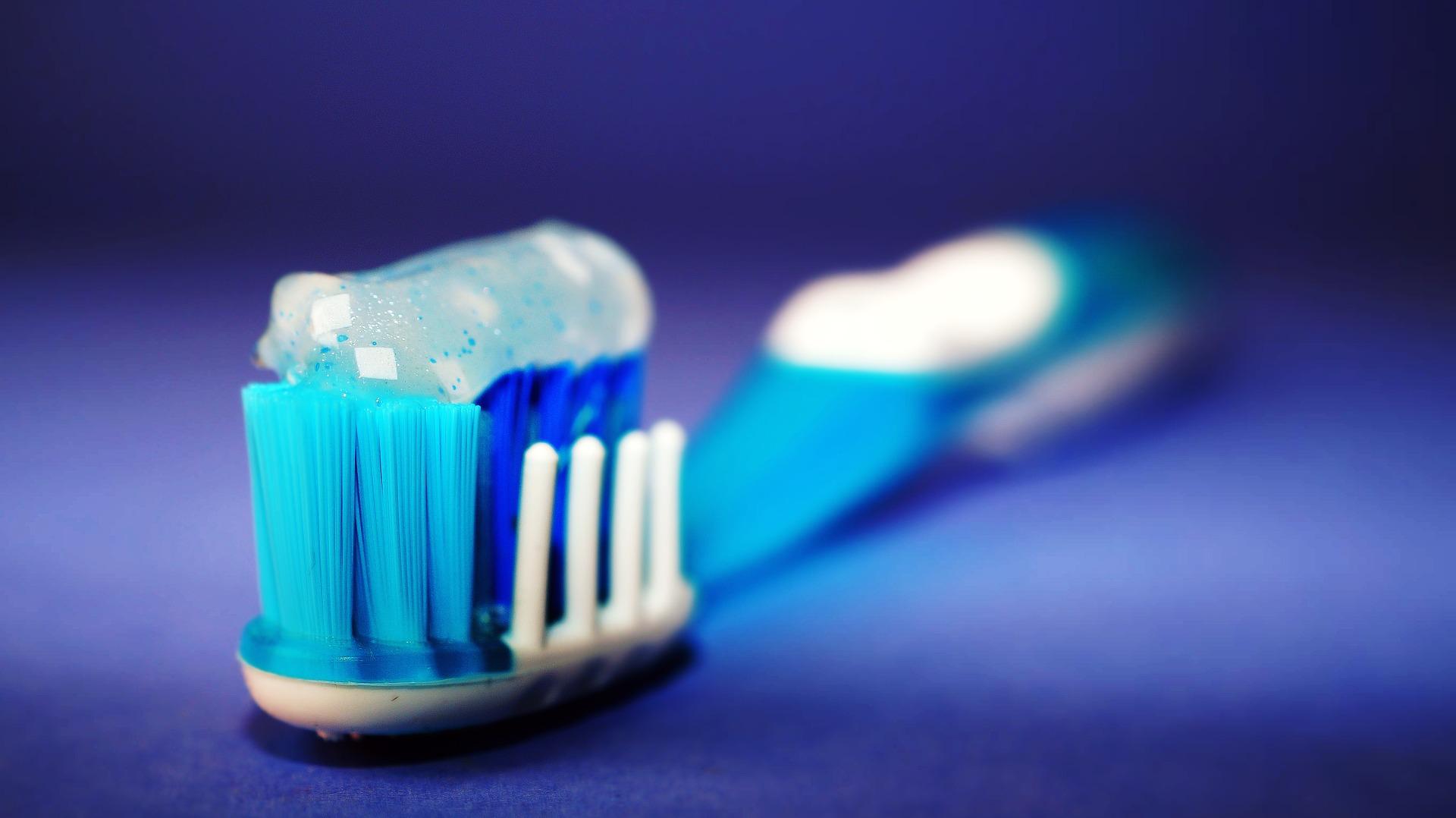 toothbrush01