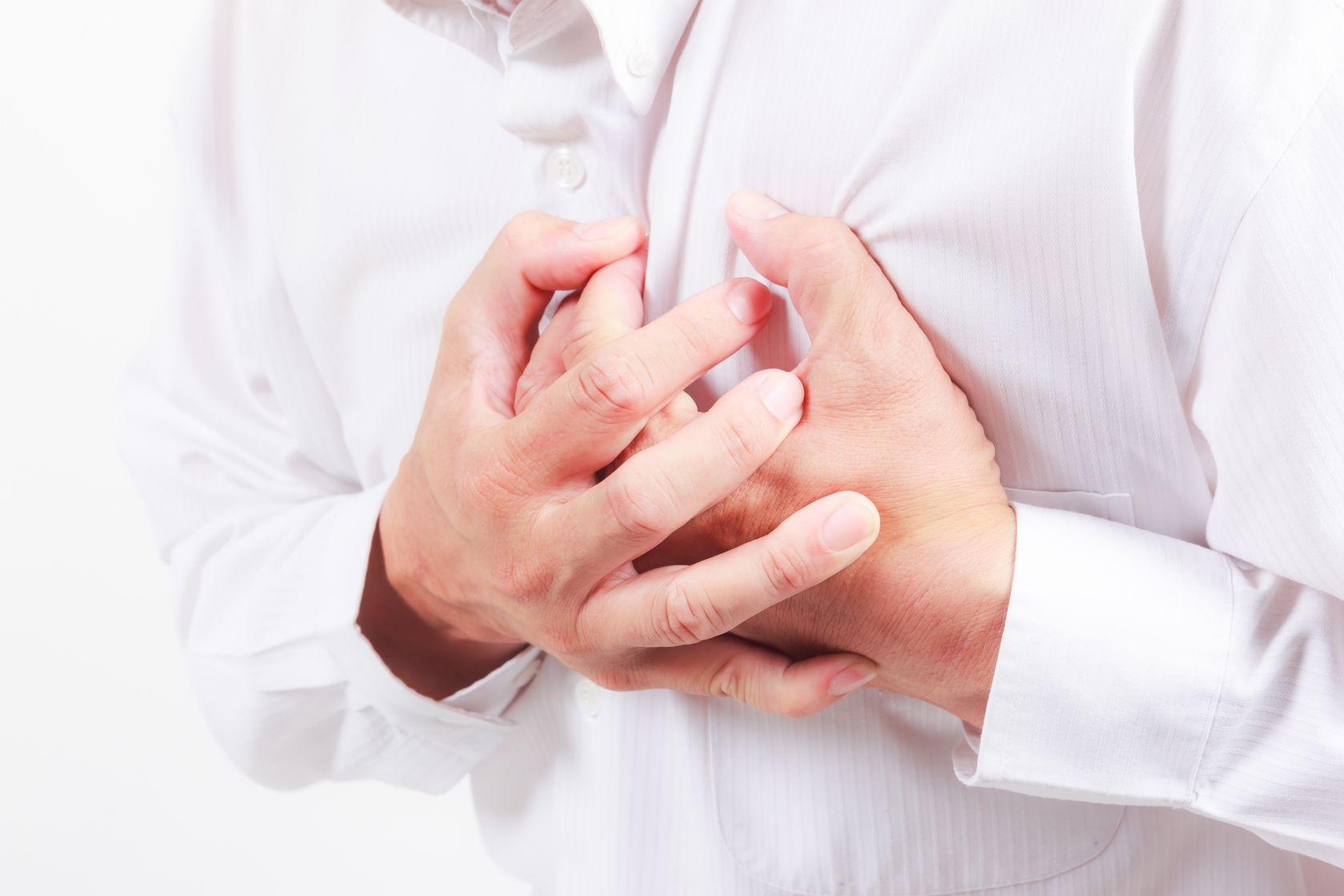 21236976 - heart attack